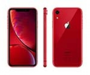 iPhone XR: 216€ Rabatt