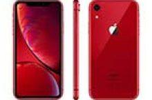 iPhone XR: 216€ Rabatt